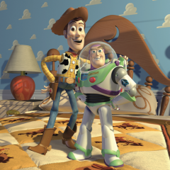 Toy Story Juvenilesoutlet