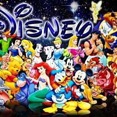 Walt Disney Juvenilesoutlet.com