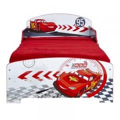 cama-cars-disney-140-x-70-cm-somier-incluido (1)