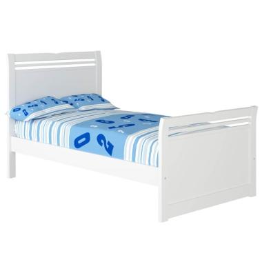Wings Children Bed