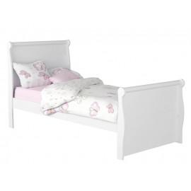 Diana Children Bed