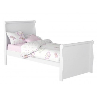 Diana Children Bed
