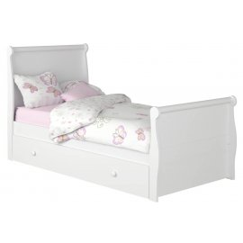 Diana Trundle Bed