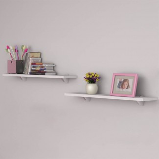 Children´s  Shelf 80 cm