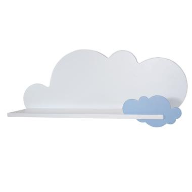 Child shelf Cloud