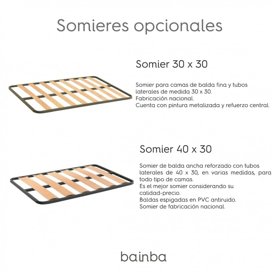 Somieres