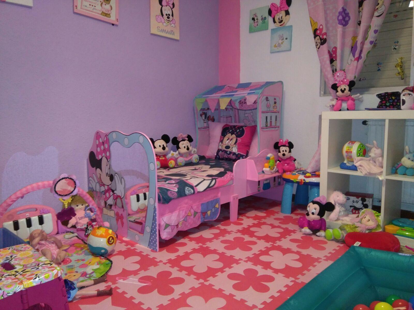 Fotos de nuestros clientes - Cama casita infantil ...