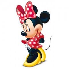 Minnie Mouse Disney Juvenilesoutlet.com