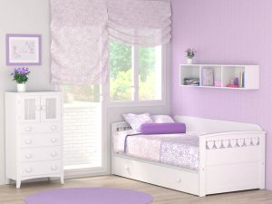 Camas nido para ni as bainba blog - Fotos de camas bonitas ...
