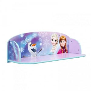 Estantería Infantil Frozen Disney