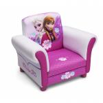 Sillon Infantil Frozen Disney