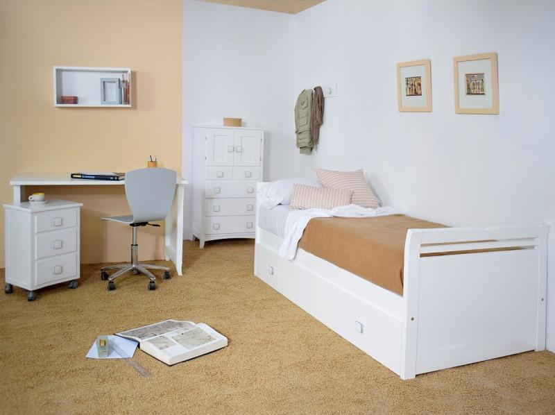 Ideas Para Pintar Las Habitaciones Infantiles Bainba Blog