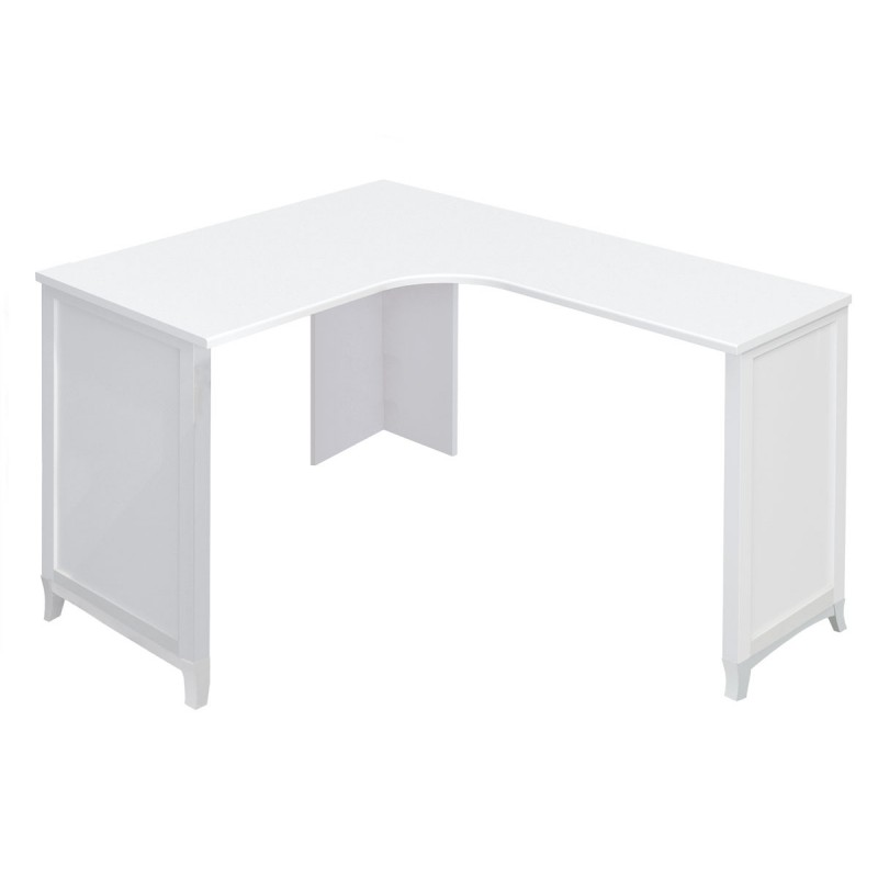 Mesa escritorio esquinero