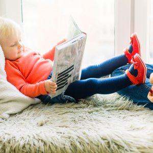 Tendencias en la decoración de habitaciones infantiles en 2019