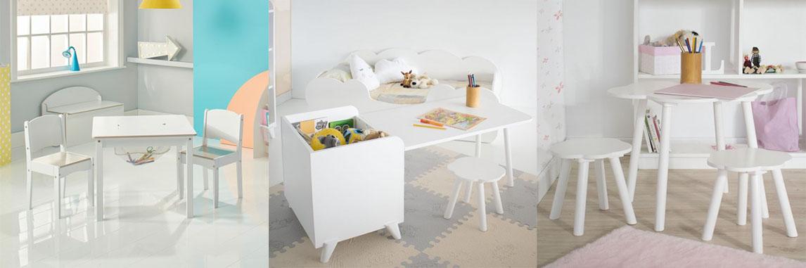 Mesas y escritorios bainba. Bainba.com