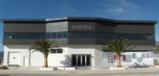 Bainba